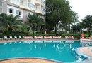 Khách sạn Dakruco (3 sao)
