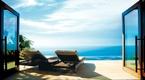 Mia Resort Nha Trang – Lãng mạn bên bờ đại dương