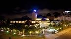 HOT: 4 khách sạn 4 sao Đà Lạt mở khuyến mại cực lớn