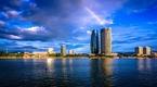 Khách sạn gần cầu sông Hàn: đâu là lựa chọn cho bạn?