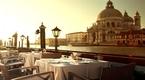 Top ten khách sạn được mệnh danh là thiên đường nhân gian