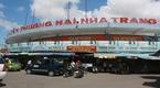 Tổng hợp những khách sạn gần chợ Đầm Nha Trang