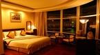 Khách sạn Đà Nẵng đường Bạch Đằng - Thiên nhiên hòa nhân tạo