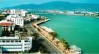 7 lý do quá hiển nhiên khiến Đà Nẵng là điểm đến hấp dẫn nhất thế giới