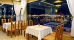 Top 2 khách sạn đường Trần Phú Đà Nẵng nổi bật nhất