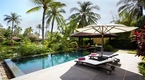 Resort triệu đô xa hoa bên biển Phan Thiết