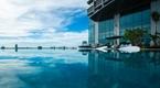 Khách sạn gần ga Đà Nẵng được đánh giá tốt