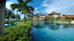 """4 khu Resort tại Đà Nẵng chất lượng """"đỉnh của đỉnh"""""""