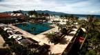 Bạn có thực sự muốn biết khách sạn tốt ở Đà Nẵng?