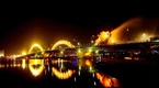 Những điểm du lịch ở Đà Nẵng hấp dẫn du khách (phần 1)