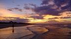 Bãi biển Bắc Mỹ An Đà Nẵng