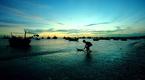 5 bãi tắm đẹp ở Huế