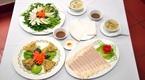Các món ăn ngon ở Đà Nẵng
