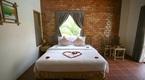 Những khách sạn 3 sao ở Phú Quốc được đánh giá cao