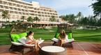 Ocean Dunes Resort - Công viên nghỉ dưỡng lý tưởng cho khách du lịch