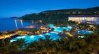 Danh sách khách sạn Phú Quốc