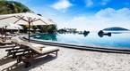 Tổng hợp những resort chất lượng ở Nha Trang
