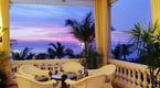 """4 khách sạn Phú Quốc gần biển """"đốn tim"""" du khách"""