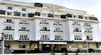 Danh sách các khách sạn trung tâm Đà Lạt ( Phần 2)