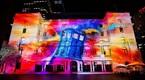 Đà Nẵng sẽ tổ chức lễ hội trình diễn ánh sáng nghệ thuật phục vụ miễn phí cho du khách