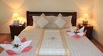 Tổng hợp địa chỉ khách sạn 3 sao có giá tốt ở Phan Thiết