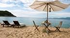 Tổng hợp những kinh nghiệm bạn cần biết khi đi du lịch Nha Trang