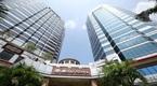 Danh sách các khách sạn chất lượng gần khu Tràng tiền Plaza