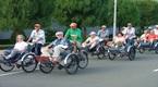 Hà Nội - Điểm đến đáng giá nhất thế giới cho kỳ nghỉ