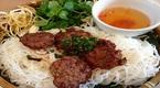 7 quán bún chả ngon ở Hà Nội (phần 2)