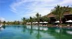 Amiana Resort Nha Trang - Khách sạn nghỉ dưỡng 5 sao nổi tiếng ở Nha Trang