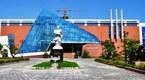 Bảo tàng Đà Nẵng, nơi lưu giữ lịch sửa hình thành và phát triển của thành phố