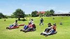 10 điểm picnic dưới 200.000 ở Đồng Nai (phần 1)
