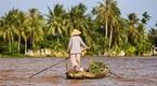 21 lý do để bạn yêu Việt Nam (P1)