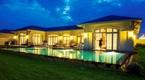 Có gì bên trong biệt thự nghỉ dưỡng trị giá triệu đô ở Sầm Sơn