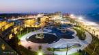 Tổng hợp khách sạn, resort cao cấp ở Sầm Sơn
