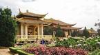 Thiền Viện Trúc Lâm - Núi Phượng Hoàng