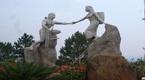 Đến Đà Lạt nghe truyền thuyết trên núi LangBiang