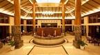 Tổng hợp khách sạn 5 sao Nha Trang