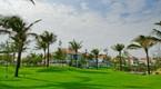 The Ocean Villas - một trong những khách sạn chất lượng tại Đà Nẵng