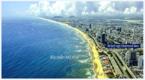 5 lợi ích khi chọn khách sạn gần biển Đà Nẵng
