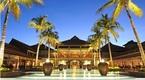 Khách sạn Đà Nẵng 5 sao