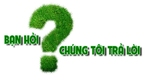 Tìm khách sạn giá rẻ ở Đà Nẵng