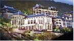 Tổng hợp những khách sạn đẹp tại Đà Nẵng dịp bắn pháo hoa 30/4/2017