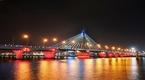 Các khách sạn gần cầu Sông Hàn Đà Nẵng