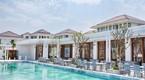 Voucher khách sạn Đà Nẵng