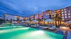 Khách sạn đẹp ở Đà Nẵng cho bạn kỳ nghỉ trọn vẹn