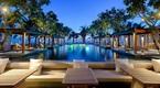 Danh sách Resort tại Đà Nẵng