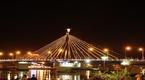 Địa điểm du lịch cầu Sông Hàn tại Đà Nẵng