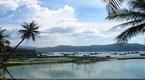 Phú Yên – Vùng biển đảo hoang sơ tuyệt đẹp