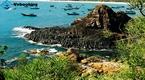 Top 4 khách sạn được ưa thích nhất tại Phú Yên